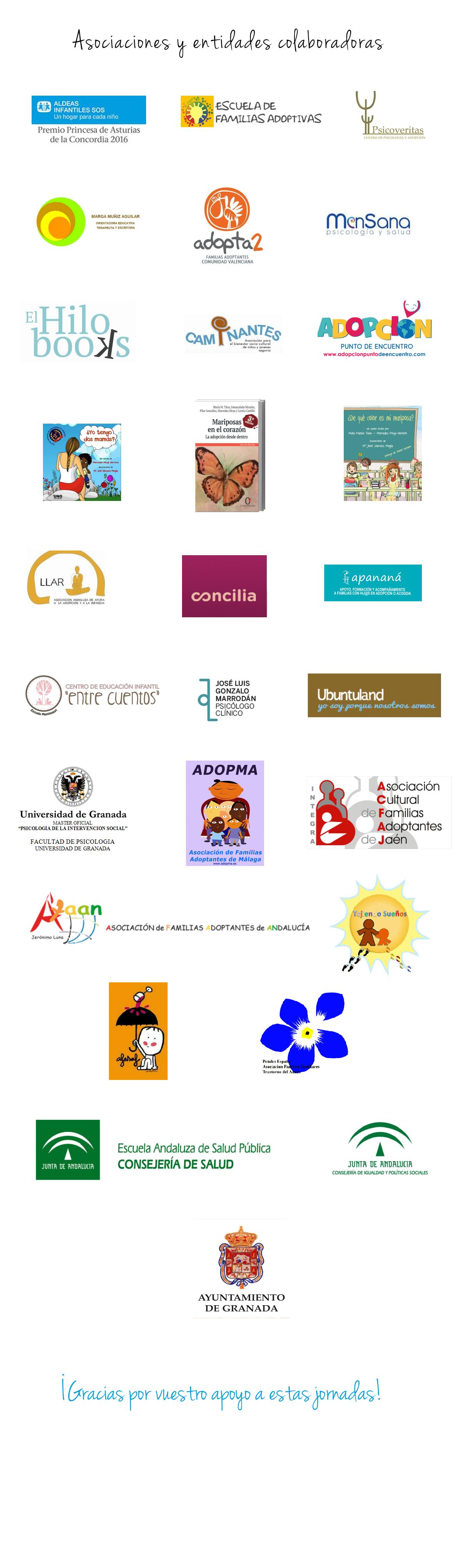 entidades-colaboradoras-20-11