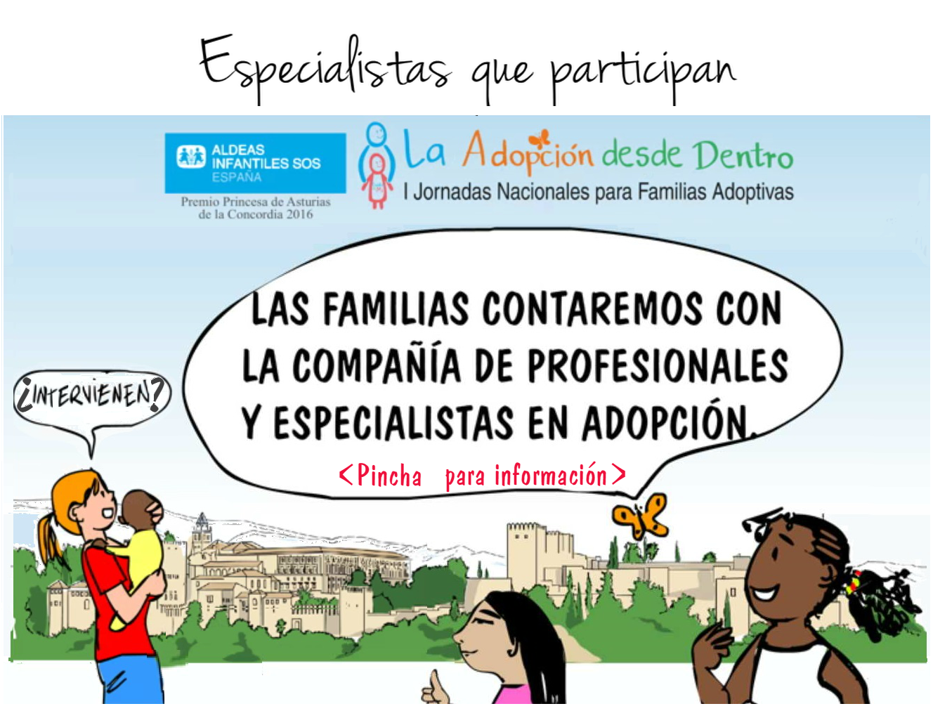 especialistas-participan-07-11