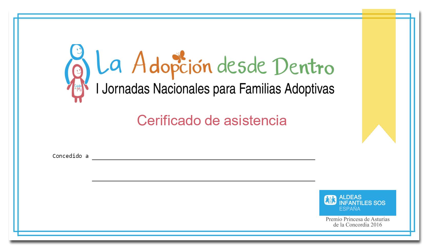 propuesta-certificado-web